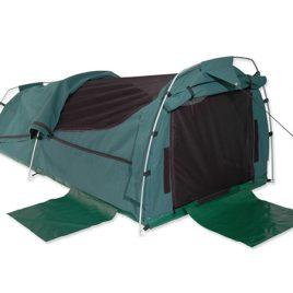 Camping Swag 2