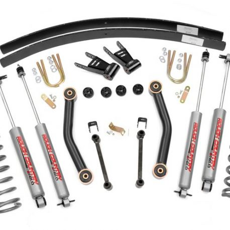 jeep-lift-kit_623n2-base