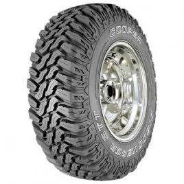 Neumático Cooper STT 33×12.50 R17