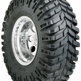 Neumatico Mickey Thompson Baja Claw 33X12.5 R15