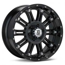 XD 795 Black