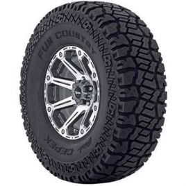 Neumático Dick Cepek Fun Country 305/65R17