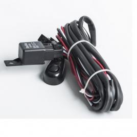 Ramal Conexión Electrica