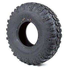Neumático Irok Bias 36×13.50 R15