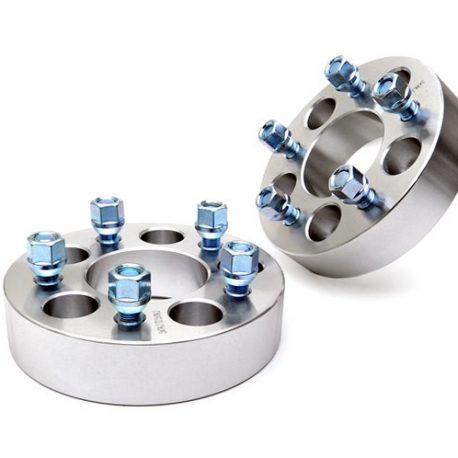 wheel-spacers_1090-base