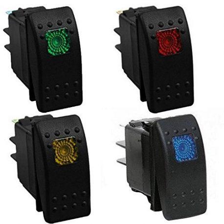 12v-20a-car-marine-bar-led-rocker-switch-dash-4pin-paquete-D_NQ_NP_771388-MLC26021474634_092017-F