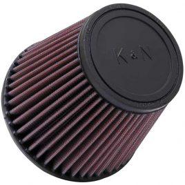 Filtro de Aire K&N RU-3580