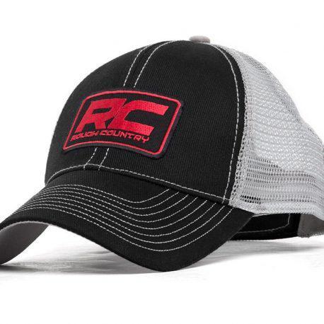 mesh-trucker-hat_84005-16-front