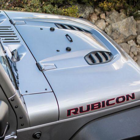 07-14-Jeep-JK-Wrangler-Rubicon-01