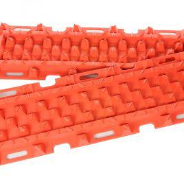 Plancha de desatasco – Sand Ladder