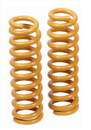 Espirales Vigo