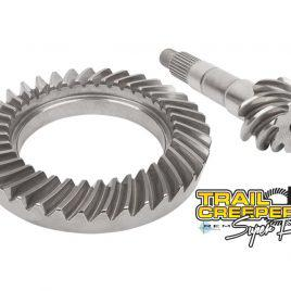 Trail Gear Super Finish Ring & Pinion