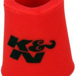 Protector de Filtro K&N 9″