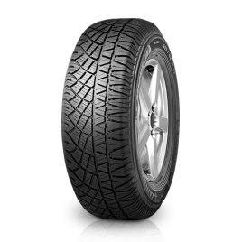 Neumático BF Goodrich LATITUDE CROSS DT 235 / 65 R17 108 / H
