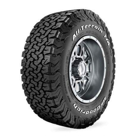 BFGoodrich-All-Terrain-T-A-sup-KO2-sup_home_background_md copia