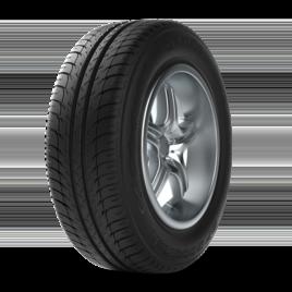 Neumático BF Goodrich g – GRIP XL 205 / 45 R17 88 / W