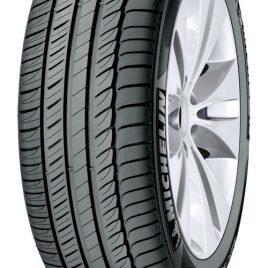 Neumático BF Goodrich PRIMACY HP 215 / 45 R17 87 / W