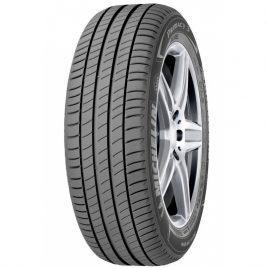 Neumático BF Goodrich PRIMACY SUV XL 235 / 65 R17 108 / V