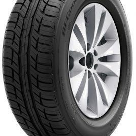 Neumático BF Goodrich ADVANTAGE T/A SUV 265 / 65 R17 112 / H