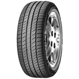 Neumático BF Goodrich PRIMACY HP ZP 205 / 50 R17 89 / W