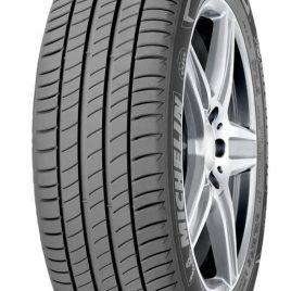 Neumático BF Goodrich PRIMACY 3* 205 / 55 R17 91 / W