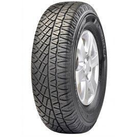 Neumático BF Goodrich LATITUDE CROSS XL 225 / 55 R17 101 / H