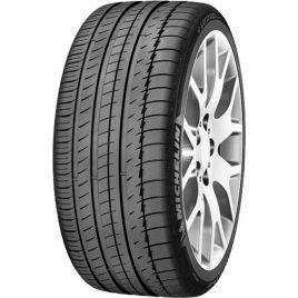 Neumático BF Goodrich LATITUDE SPORT AO 235 / 55 R17 99 / V