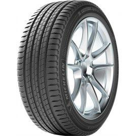 Neumático BF Goodrich LATITUDE SPORT 3 235 / 65 R17 104 / W