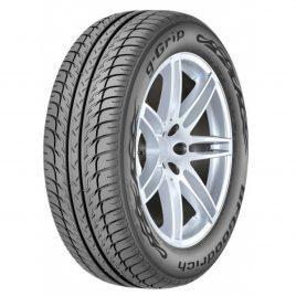 Neumático BF Goodrich g – GRIP 245 / 40 R17 91 / Y