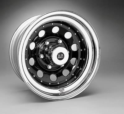 Llanta US Wheels 94