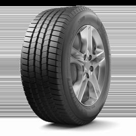 Neumático BF Goodrich X LT A/S 265 / 70 R17 121 / 118 R LRE