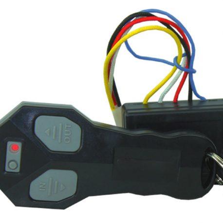 2016-wireless-remote