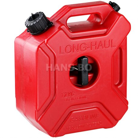 5L-Fuel-Tank-Cans-Spare-Plastic-Petrol-Tanks-Mount-Motorcycle-Car-Jerrycan-Gas-Can-Gasoline-Oil