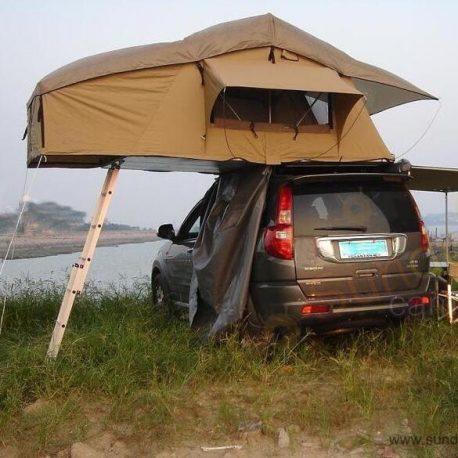 Car-Roof-Tents-Car-Top-tents-Vehicle