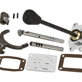 Toyota Topshift Kit B