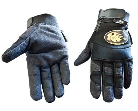 150562-KIT_trail-gear_mechanics-gloves_ID_LR