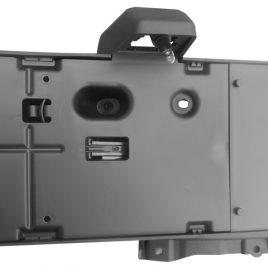 Porta Patente Jeep Wrangler JK
