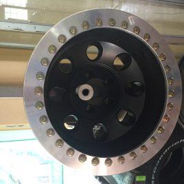 Beadlock RMC