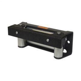 Flip Up Roller – Porta Patente para roller