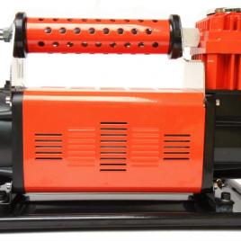 Compresor Alto Flujo 160 LPM