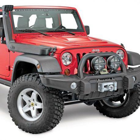 oem-air-intake-jk-snorkel-for-Jeep