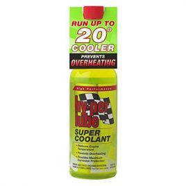 Hy-Per Lube Super Coolant - 16 oz.