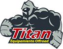 Titan 4×4