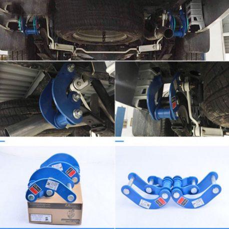 factory-direct-wholesale-4×4-accessory-vigo-double copia