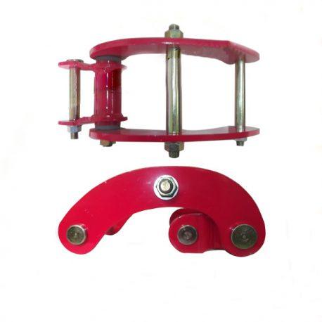 hot-sale-truck-accessories-comfort-Shackle-lift